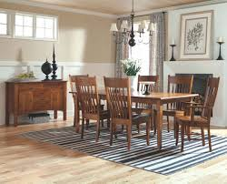 extendable dining table plans luxury shaker style dining table plans light of dining room