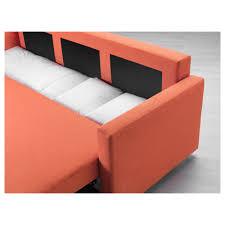 Orange Sleeper Sofa 51 Sensational Sleeper Sofa Ikea Picture Concept Ikea Ektorp Queen