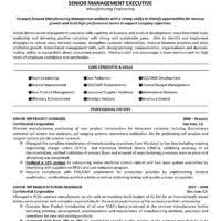 resume writing multiple jobs same company reverse discrimination