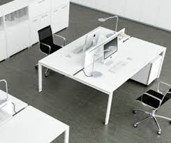 obturateur bureau catalogue mobilier de bureau sur marseille et aix en provence