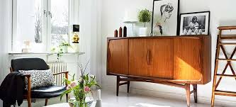 Vintage Buffets Sideboards Vintage Sideboards You Wish For Your Living Room