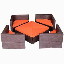 outsunny outdoor furniture best office furniture check more at