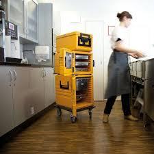 küche nürnberg uncategorized tolles kuche gebraucht nurnberg küche gebraucht