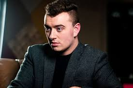 sam smith fan club does anyone want to join my fan club sam smith would you join