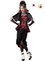 Cheap Vampire Halloween Costumes Cheap Vampire Cape Promotion Shop Promotional Cheap Vampire