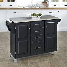 island cart kitchen kitchen island cart granite top kitchen cart island