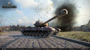 world of tanks nation guide why world of tanks is wildly popular and no one seems to know why