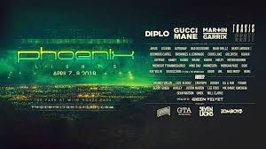 river of lights tickets phoenix lights 2018 thelightsreturn