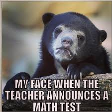 Funny Math Memes - math memes galore mrs epperson s math class