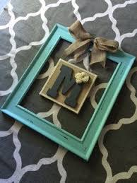 Home Decor Initials Letters 74 Best Things To Buy For My Room Images On Pinterest Wooden