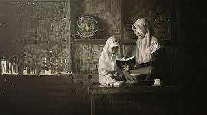 Wanita Datang Bulan Boleh Baca Quran Hukum Membaca Dzikir Dan Shalawat Dalam Keadaan Haid Percikan Iman