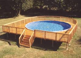menards patio furniture clearance 34 x 37 walk around pool deck for a 27 pool at menards
