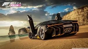 forza motorsport 6 wallpapers forza motorsport 6 apex announced free to play on pc