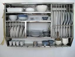 Kitchen Cabinet Storage Shelves Kitchen Cabinet Organizer Racks Proxart Co