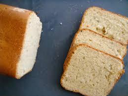 Rosemary Garlic Bread Machine Recipe 100 Bread Machine Recipes Rosemary 300 Best Bread Machine