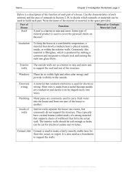 name chapter 2 investigation worksheet page 3 bel chegg com