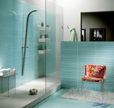 be inspired with this colorful bathrooms inspiration and ideas