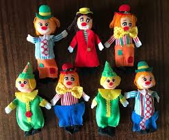 226 best clowns images on clowns circus clown and