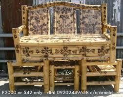 Bamboo Chairs For Sale Cebu Image Island Hotels Travel Destination And Packages