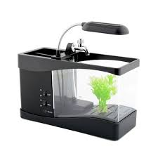 Fish Tank Desk by Compare Prices On Usb Fish Tanks Online Shopping Buy Low Price