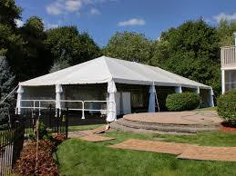 Floor 60 by The Functional Frame Tent Atent For Rent
