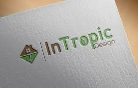 how to start an interior design business from home entry 142 by pierro52 for design a logo for my start up interior
