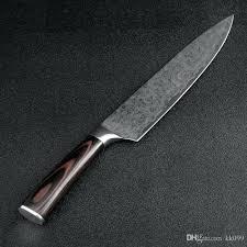 best kitchen knives uk knifes damascus chef knife set uk xituo best kitchen knives sets