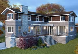 nice modular homes top mini mobile homes on prefab homes and modular homes in canada