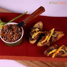 180 best the chew images on the chew recipes clinton