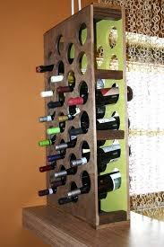 top 11 pallet wine rack designs home interior help