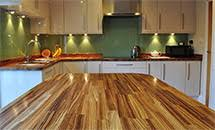 kitchen worktop ideas kitchen worktop ideas wood worktops custom worktops worktop