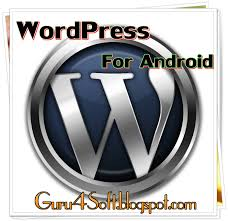 android freeware 2 6 apk for android freeware version