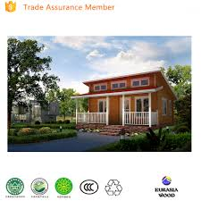timber frame homes timber frame homes suppliers and manufacturers