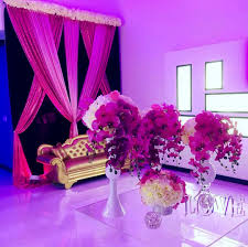 wedding planners nj wedding planners and event planners paterson nj in passaic county