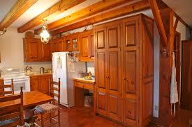kitchen solid kitchen cabinets kitchen cabinets direct