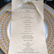 thanksgiving day menus jenner family thanksgiving day menu i will totally