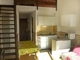 chambre d hote grau d agde apartment apt marine grau d agde le grau d'agde booking com
