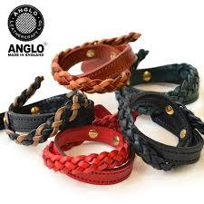 leather bracelet craft images Nakota rakuten global market men gap dis that the anglo leather jpg
