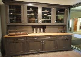 vancouver kitchen cabinets used kitchen cabinets perth kitchen cabinets australia kitchen