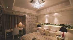 Victorian Bedroom Design by Ceiling Engrossing Bedroom Ceiling Lights India Interesting