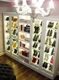 creative storage creative storage ideas for put on your shoes in order shoes