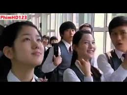 list film horor indonesia terbaru 2015 korean horror movie death schools 2016 youtube