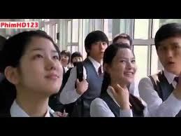 download film hantu comedy indonesia korean horror movie death schools 2016 youtube