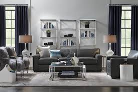 Living Room Furniture Montreal Living Room Shelves Mitchell Gold Bob Williams