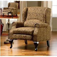 17 best recliners images on pinterest power recliners recliners