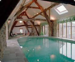 indoor pool house designs myfavoriteheadache com