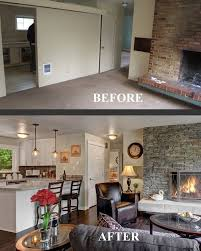 165 best fixer before after images on before