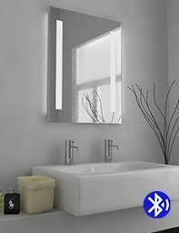 bluetooth bathroom mirror buy bluetooth bathroom mirrors integrated speakers bluetooth