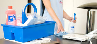 nettoyage des bureaux recrutement cyrialis nettoyage nettoyage de bureaux entretien d immeubles