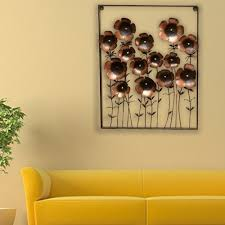 where can i find the best home decor accessories quora